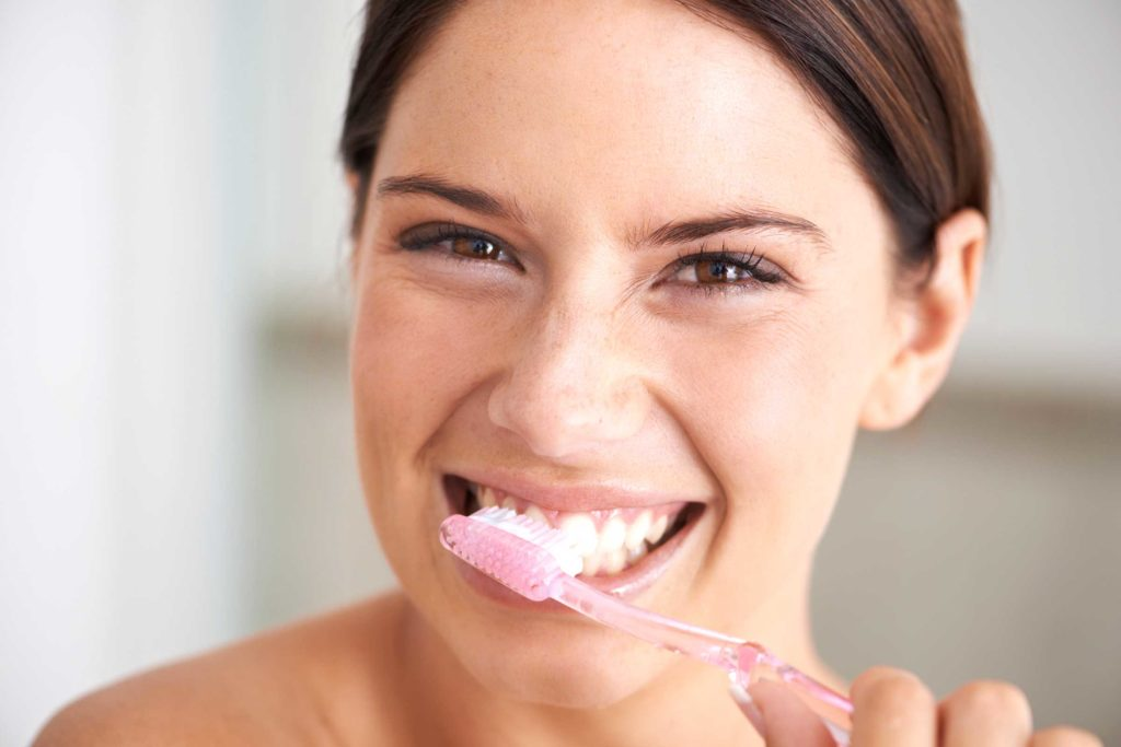 03-brushing-teeth-angle-is-off